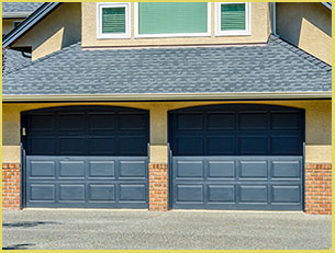 Galaxy Garage Door Service Los Angeles, CA 323-505-6639